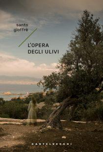 COVER-opera-degli-ulivi
