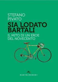 COVER sia lodato bartali-PROCESSATO_1--page-001