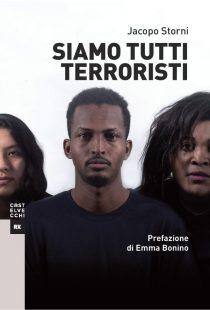 COVER-siamo-tutti-terroristi-PROCESSATO_1-page-001