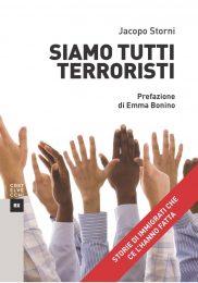 COVER siamo tutti terroristi2