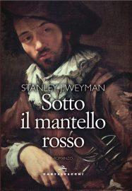 COVER sotto il ma.p1-page-001