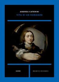 COVER vita di un romanzo-page-001