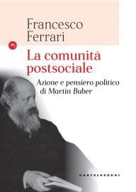 La Comunita Postsociale Cop-page-001