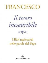 Svc tesoro.p1-page-001