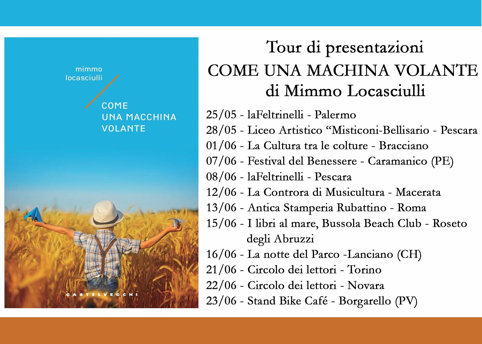 Tour Locasciulli