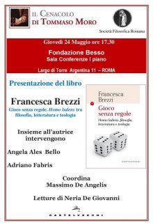 locandina gioco-Brezzi-page-001