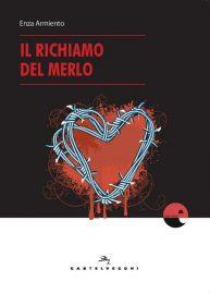 9788832822335 COVER Richiamo del merlo-page-001