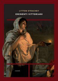 COVER eminenti vittoriani h