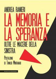 COVER-la-memoria-e-la-speranza-page-001