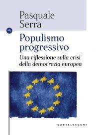 COVER populismo h