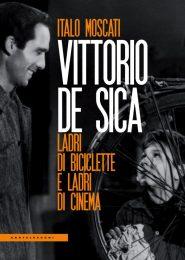 COVER-vittorio-de-sica-2