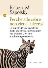 COVER zebre h