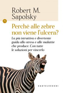 COVER zebre h