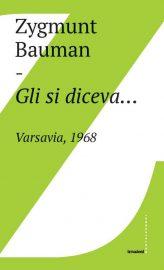 Ciano_Gli-si-Diceva-Cop-page-001