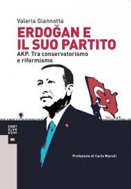 COVER Erdogan e il suo partito-PROCESSATO_1--page-001