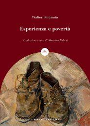COVER Esperienza e poverta h