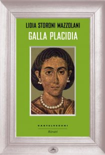COVER Galla Placidia h