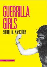 COVER Guerrilla Girls-PROCESSATO_1--page-001