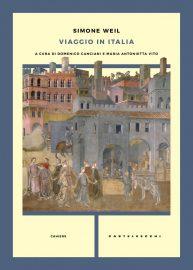 COVER Viaggio in Italia h
