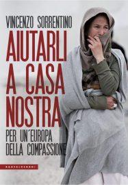 COVER aiutarli a casa nostra-PROCESSATO_1--page-001