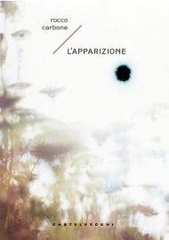 COVER apparizione-PROCESSATO_1--page-001