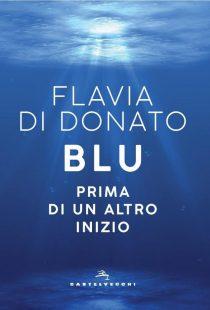 COVER blu-PROCESSATO_1--page-001