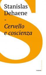 COVER cervello e coscienza h