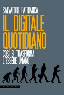 COVER digitale quotidiano h