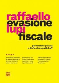 COVER evasione fiscale Lupi-PROCESSATO_1--page-001