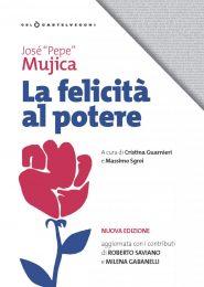 COVER lafelicita
