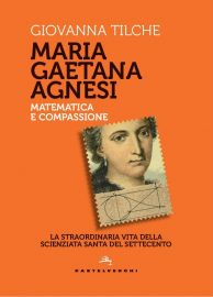 COVER maria gaetana agnesi (1)-PROCESSATO_1--page-001