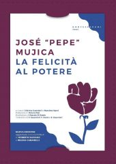 COVER mujica-page-001