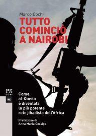 COVER nairobi-PROCESSATO_1--page-001