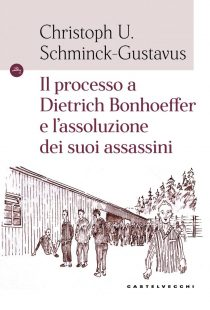 COVER processo a dietrich h