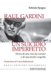 COVER raul gardini-PROCESSATO_1--page-001