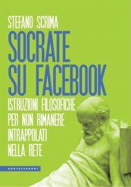 COVER socrate su facebook-PROCESSATO_1--page-001