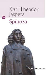 COVER spinoza-PROCESSATO_1-