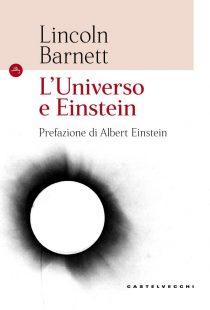 COVER universo e einstein h
