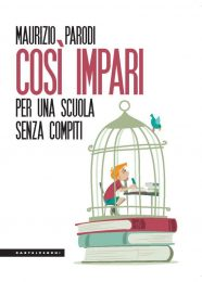 Ciano_Così Impari Cop-page-001