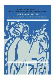 Ciano_Der Blaue Reiter Cop-page-001