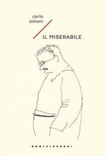 Ciano_Il Miserabile Cop-page-001