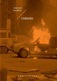 Ciano_L'Abisso Cop