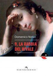 Ciano_La Rabbia del Rivale Cop-page-001
