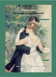 Ciano_La Regina di Montmartre Cop-page-001