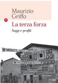Ciano_La Terza Forza Cop-page-001