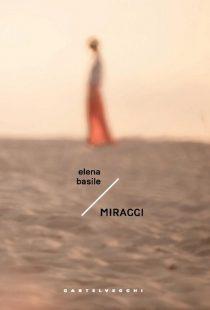 Ciano_Miraggi Cop-page-001