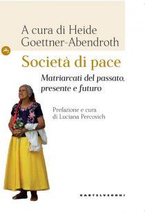 Ciano_Società di Pace Cop-page-001