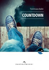 Cover_9788832823332_Countdown-page-001