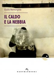 Cover_9788832823622_IlCaldoELaNebbia-page-001