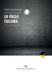 Cover_9788832823646_LaFallaOscura-page-001